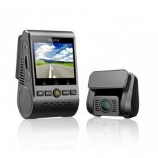 A129 Duo c GPS и второй камерой