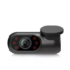 Внутренняя инфракрасная камера для A139