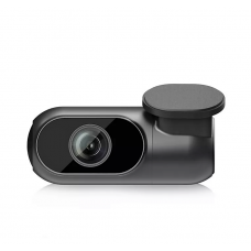Задняя камера для A139