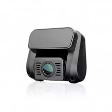 Задняя камера для A129 PLUS