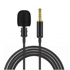 Петличный микрофон VIOFO с разъемом 3,5 мм для A139
