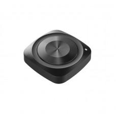 Bluetooth пульт для VIOFO A129