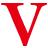 www.viofo.ru